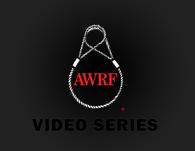 AWRF-VIDEO-SERIES