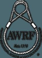 AWRF-logo-w-words