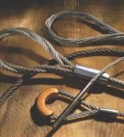 Steel-Wire-Rope-Sling.jpg