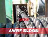 awrf-blog-series