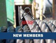 awrf-new-members
