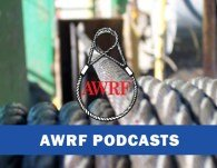 awrf_podcasts