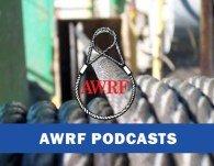 awrf_podcasts