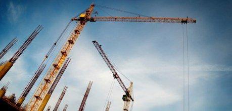 crane-inspections