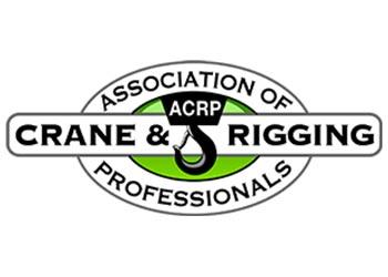 ACRP_Logo_300px_web