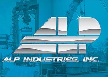 ALP-Industries