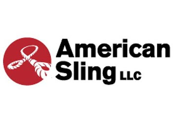 AmericanSling