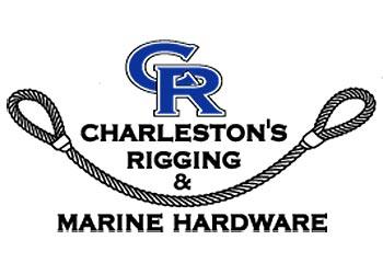 CR-COLOR-Logo-340×156