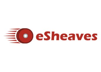 ESheaves_Logo