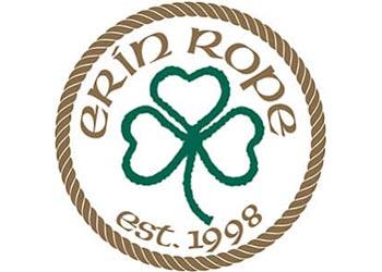 Erin-Rope-Logo-300-300×299