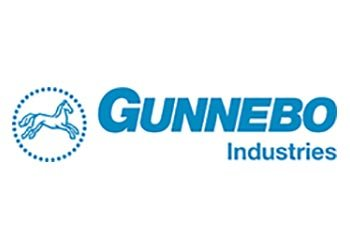 Gunnebo-Industries1