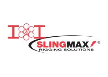 II-slingmax-logo-USEv2-300×98