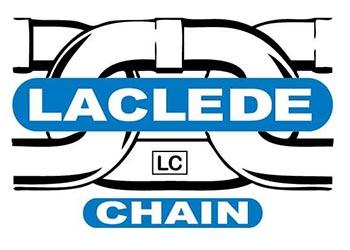 LacledeChainLogo-01