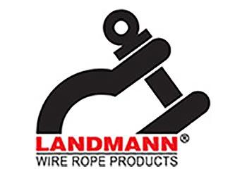 Landmann-Logo-Web