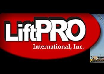 Liftproheadercrisper