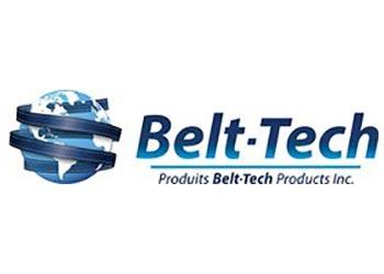 Logo-Belt-Tech-2013-1