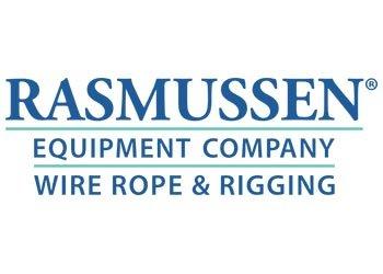 Logo-Rasmussen-Equipment-Co-Wire-Rope-Rigging-600w
