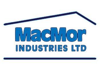 MacMor-logo