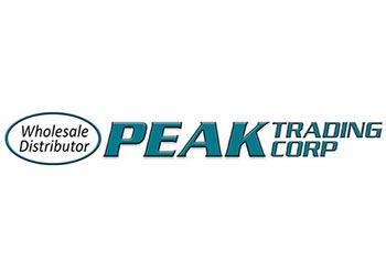 Peak-Trading
