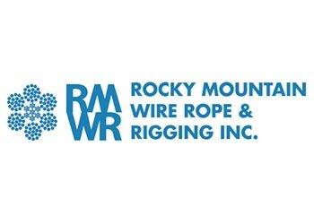 RMWR_blue