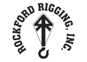 RockFord-Rigging-Logo-With-Text_101917_150x135