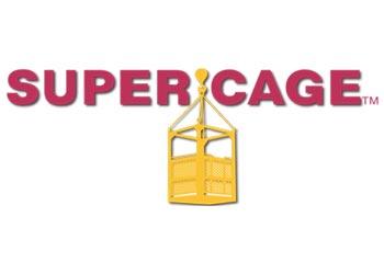 SuperCage_DropShadow_HomePage1