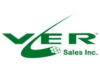 Versales-logo