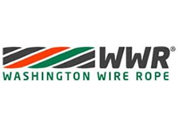 WWR_Logo
