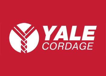 Yale_Logo_2018_White_800_live