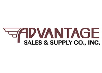 advantagelogo