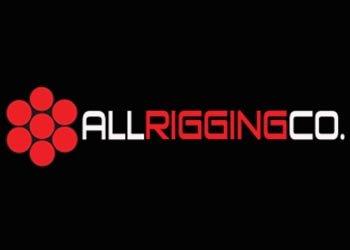 all-rigging