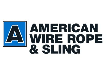 american-wire