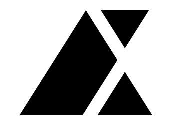 axload