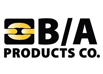 ba-products