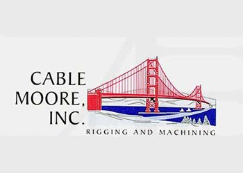 cable-moore