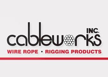 cableworks