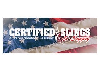 certified-slings