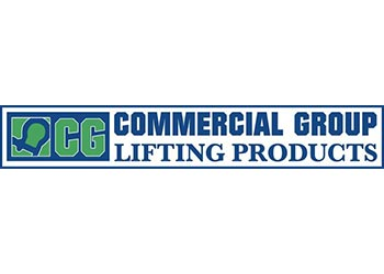 commercial-group-lifting-products-logo