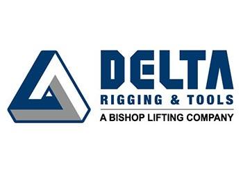 delta-bishop-horiz