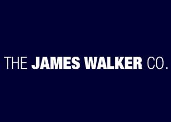 jameswalker