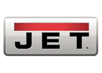 jt-site-logo