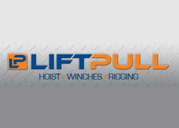 lift-pull