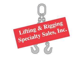 lifting-rigging