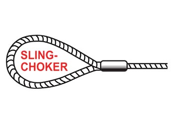 logo-sling-choker
