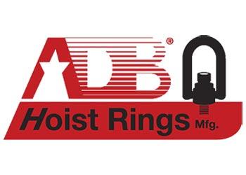 logo_ADB