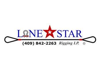 lone-star