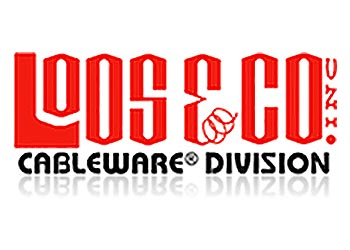 loos-logo-2014