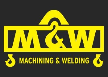 machining-welding