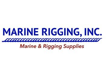 marine-rigging