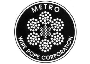 metro-wire